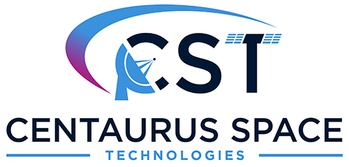 CST - Centaurus Space Technologies