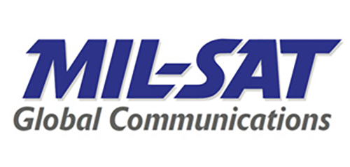 Mil-Sat Global Communications